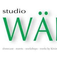 Studio Wäkewä