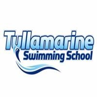 Tullamarine Swimming School
