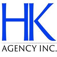 Heidi Kussurelis Agency, Inc.