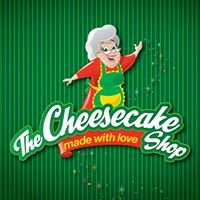 The Cheesecake Shop Campbellfield