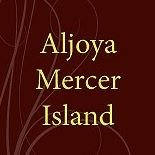Aljoya Mercer Island