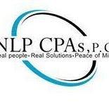 NLP CPA's
