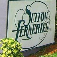 Sutton Ferneries, Inc.