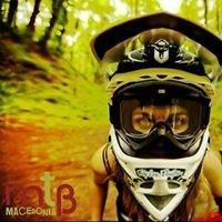 Mountain Bike Macedonia