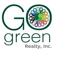 Go Green Realty Inc.