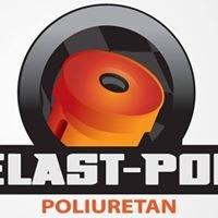 Elast-Pol u Pawła
