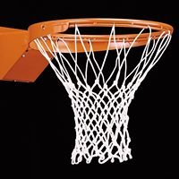 Basketball of the Carolinas