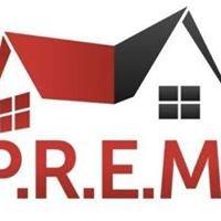 Professional Real Estate Management