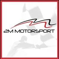 2M Motorsport