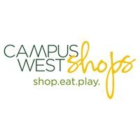 Campus West Shops