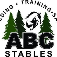 ABC Stables