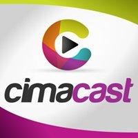 Cimacast