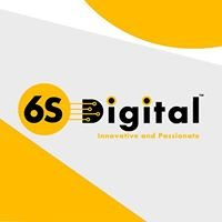 6S Digital Marketing Solutions