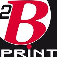 2BPrint • Imprimerie