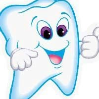 CPM Dental