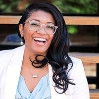 Shala W. Graham, Entrepreneur + Speaker