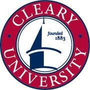 Cleary University Alumni Association