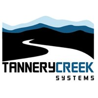 Tannery Creek Systems Inc.