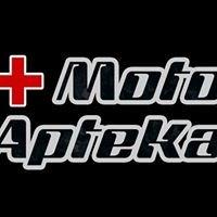 MotoApteka