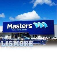 Lismore Masters