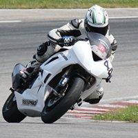 SportbikeSweden