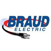 Braud Electric