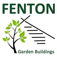 Fenton Sheds