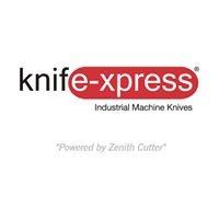 knife-xpress