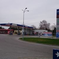 Moya Czaplinek