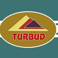 Turbud