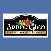 Arbor Glen Apartments