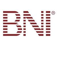 BNI Leads to Referrals