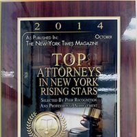 Law Offices of Christopher C. Thaens, PC