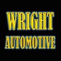 Wright Automotive, LLC