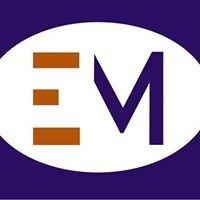 Everett Medical: Linda Everett, MD, MHA