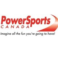 Powersports Canada