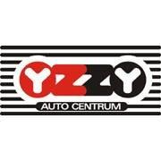 Yzzy Serwis Wrocław