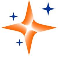 Constellation Financial Planning
