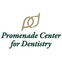Promenade Center For Dentistry - Dentist Charlotte NC