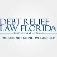 Debt Relief Law Florida Boca Raton