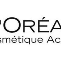 L'Oreal Cosmetique Active