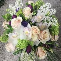 Kuhmoisten Kukkakauppa ja Hautauspalvelu