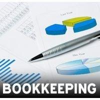 Checks and Balances Bookkeeping, Inc.