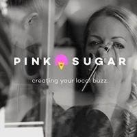 Pink Sugar Buzz