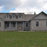 PAC Builders and Remodeling LLC