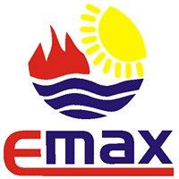 EMAX Bydgoszcz