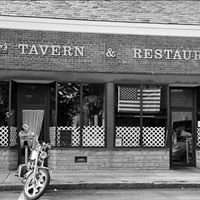 Pete's Park Place Tavern & Restaurant