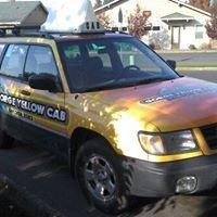 Gorge Yellow Cab LLC
