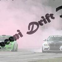 Debreceni Drift