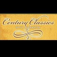 Century Classics